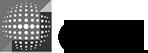 cpr_logo