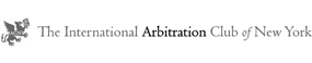 international-arbitration-club